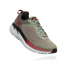 Women's Clifton 5 by HOKA ONE ONE in Greenwood Village Co