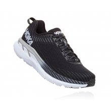 Women's Clifton 5 by HOKA ONE ONE in North Vancouver Bc