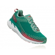 Women's Clifton 5 Wide by HOKA ONE ONE in Fort Morgan Co