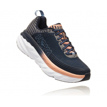 Women's Bondi 6 by HOKA ONE ONE in Fort Morgan Co