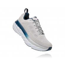 Women's Bondi 6 Wide by HOKA ONE ONE in Tucson Az