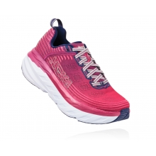 Women's Bondi 6 by HOKA ONE ONE in North Vancouver Bc