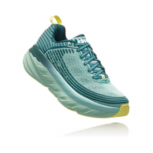 Women's Bondi 6 by HOKA ONE ONE in Woodland Hills Ca