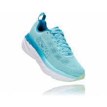 Women's Bondi 6 by HOKA ONE ONE in Leeds Al