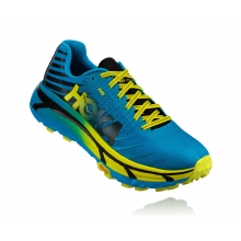 Women's Evo Mafate by HOKA ONE ONE in Encinitas Ca