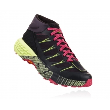 Women's Speedgoat Mid Wp by HOKA ONE ONE in Anchorage Ak