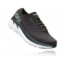 Women's Clifton 5 Knit by HOKA ONE ONE in Fort Morgan Co