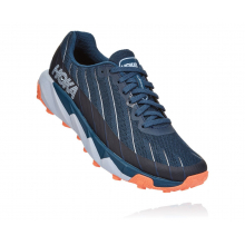 Women's Torrent by HOKA ONE ONE in Vancouver Bc
