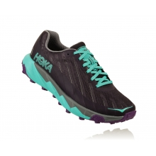 Women's Torrent by HOKA ONE ONE in Aspen Co
