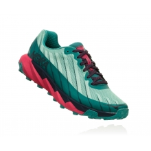 Women's Torrent by HOKA ONE ONE in Greenwood Village Co