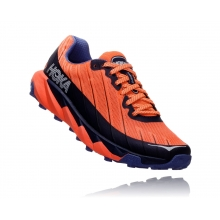 Women's Torrent by HOKA ONE ONE in Thousand Oaks Ca