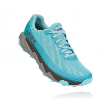 Women's Torrent by HOKA ONE ONE in Scottsdale Az