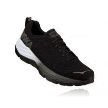 Women's Mach Fn by HOKA ONE ONE in North Vancouver Bc