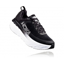 Men's Bondi 6 by HOKA ONE ONE