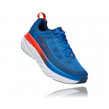 Men's Bondi 6 by HOKA ONE ONE in Duluth MN