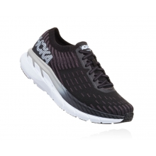 Men's Clifton 5 Knit by HOKA ONE ONE in Glenwood Springs CO