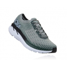 Men's Clifton 5 Knit by HOKA ONE ONE