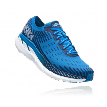 Men's Clifton 5 Knit by HOKA ONE ONE in Modesto Ca