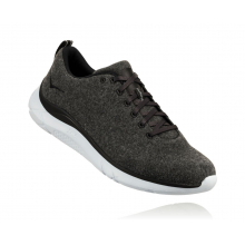 Men's Hupana Wool by HOKA ONE ONE in Sunnyvale Ca