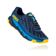 Men's Torrent by HOKA ONE ONE in Avon Co