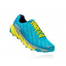 Men's Torrent by HOKA ONE ONE in Sunnyvale Ca