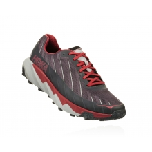 Men's Torrent by HOKA ONE ONE in Oro Valley Az