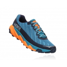 Men's Torrent by HOKA ONE ONE in Flagstaff Az
