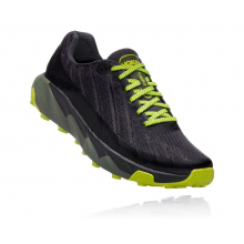 Men's Torrent by HOKA ONE ONE in Greenwood Village Co
