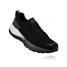 Men's Mach Fn by HOKA ONE ONE in Encinitas Ca