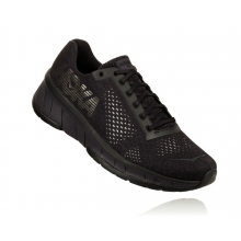Men's Cavu Fn by HOKA ONE ONE in Calgary Ab