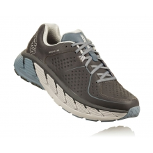 Women's Gaviota Ltr by HOKA ONE ONE in Clinton IA