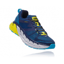 Men's Gaviota 2 by HOKA ONE ONE in Leeds Al