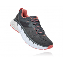 Women's Gaviota 2 by HOKA ONE ONE in Phoenix AZ