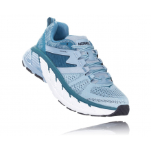 Women's Gaviota 2 by HOKA ONE ONE in Anchorage Ak