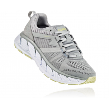 Women's Gaviota 2 by HOKA ONE ONE in Sunnyvale Ca