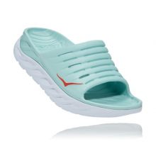 Women's Ora Recovery Slide by HOKA ONE ONE in Colorado Springs CO