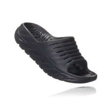 Women's Ora Recovery Slide by HOKA ONE ONE in Anchorage Ak