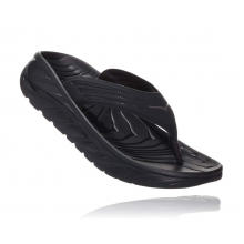 Men's Ora Recovery Flip by HOKA ONE ONE in Greenwood Village Co