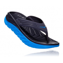 Men's Ora Recovery Flip by HOKA ONE ONE