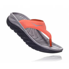 Women's Ora Recovery Flip by HOKA ONE ONE in Fayetteville Ar