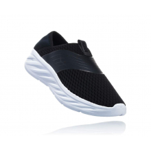 Men's Ora Recovery Shoe by HOKA ONE ONE in Roseville Ca