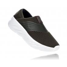 Men's Ora Recovery Shoe