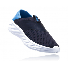 Men's Ora Recovery Shoe by HOKA ONE ONE