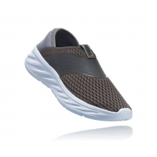 Women's Ora Recovery Shoe by HOKA ONE ONE in Fort Morgan Co