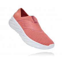 Women's Ora Recovery Shoe by HOKA ONE ONE in Vancouver Bc