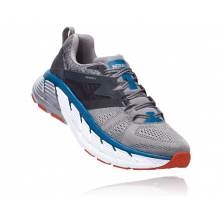 Men's Gaviota 2 by HOKA ONE ONE in Truckee Ca