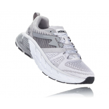 Women's Gaviota 2 by HOKA ONE ONE in Colorado Springs CO