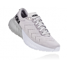 Men's Mach 2 by HOKA ONE ONE in Avon Co