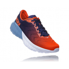 Men's Mach 2 by HOKA ONE ONE in Brea Ca