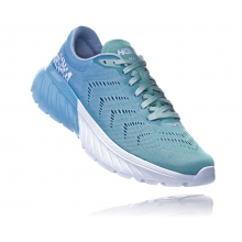 Women's Mach 2 by HOKA ONE ONE in Greenwood Village Co
